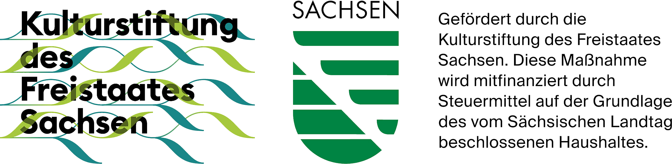 csm_KDFS_Logo_Wappen_Text_2020_transparent_RGB_e86a3fc4e2